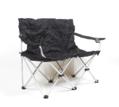 Καρέκλα Αλουμινίου Relags Travelchair Love Seat