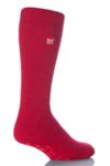 Ανδρικές Heat Holders Slipper Socks Rick Red