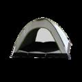 Σκηνή Camping Plus Vega 2P - μονό πανί