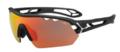 Γυαλιά Ηλίου Cebe S Track Mono M matt Black