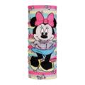 Buff® Kids Original - Disney Minnie- 118313.555.10.00