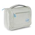 Wash bag Lowe Alpine Mirage