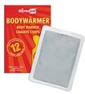 Thermopad disposable Bodywarmer