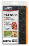McNett Tenacious Tape™ Tatoos