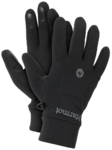 Marmot Γάντια Ορειβασίας Power Stretch Glove