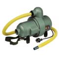 Ηλεκτρική αντλία αέρος BRAVO 2000 - 230
