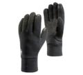 Γάντια Ορειβασίας