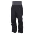 Παντελόνι Ποταμού NRS Men's Freefall Dry Pants