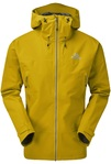 Mountain Equipment Garwhal Jacket Acid