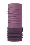Buff® Polar - Amaranth Purple - 115285.629
