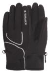 Γάντια Ορειβασίας Icepeak Maki
