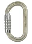Petzl Oxan Triact Lock New