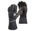 Γάντια Παγοαναρρίχησης Βlack Diamond Enforcer Glove