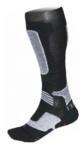 Κάλτσες Fuse Motorbike Platinum