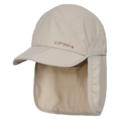 Καπέλο Ice Peak Hake Natural White