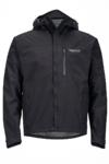 Ανδρικό αδιάβροχο Jacket Marmot Minimalist Black