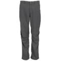 Rab Παντελόνι Men's Latitude Pants