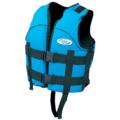 Σωσίβιο Aqua Design Raft Pro Blue