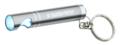 3 LED Flashlight/ Bottle Opener