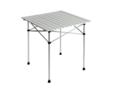 Τραπέζι Αλουμινίου Relags Roll Table - Table Top 70 x 140 cm