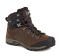 Μποτάκι πεζοπορίας Karrimor KSB Cheetah weathertite Dark Brown