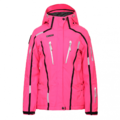 Icepeak Women's Jacket Neve