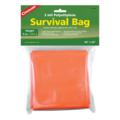 Σάκος Επιβίωσης Coghlans survival bag