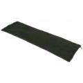 Snugpak Thermalon Liner 10372.3