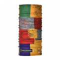Buff® National Geographic Original - Temple - 118258.555.10.00