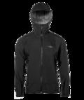 Ανδρικό Αδιάβροχο Jacket Rab Downpour Plus Black