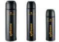 Θερμός Ferrino Extreme Vacuum Bottle 750 ml