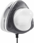 LED Φως Πισινας με Μαγνητη INTEX 28698