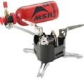 Εστία MSR XGK™ EX