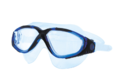 Γυαλάκια Κολύμβησης Blue Wave TACT