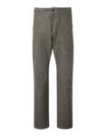 Ανδρικό παντελόνι αναρρίχησης Mountain Equipment Beta Shale