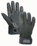 Γάντια αναρρίχησης - εργασίας Petzl Cordex
