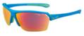 Γυαλιά Ηλίου Cebe Wild cristal blue