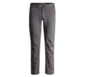 Black Diamond Παντελόνι Credo Pants Slate