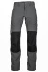 Παντελόνι Marmot Highland Trousers