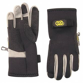 Γάντια Kong Canyon Gloves