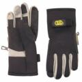 Γάντια Kong Canyon Gloves