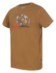 T-shirt Icepeak Stephen Men