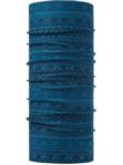 Buff® Original - Athor Lake Blue - 115204.739
