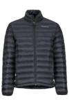 Ανδρικό Jacket Marmot Solus Featherless Black
