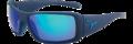 Γυαλιά Ηλίου Cebe Utopy Matt Blue