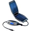 Ηλιακός Φορτιστής και Μπαταρία Powermonkey Explorer