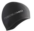Σκούφος Neopren Hiko Neo 3.0 Neoprene Cap
