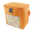 Τσάντα - Ψυγείο Panda Outdoor 8L
