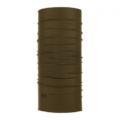 Buff® Coolnet UV+ Solid Military - 119329.846.10.00