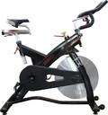 Ποδήλατο Spin Amila Robust
